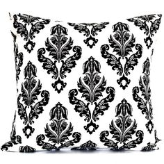 45 x 45cm    Give your space a real sense of style & elegance with this 45 x 45cm 100% cotton cushion which is zippered at the bottom for easy use and care.    Sold as a cover only and fits a 50cm insert.