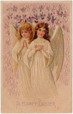 Angel cards collection on eBay!