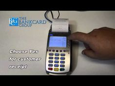 Using NFC (Near Field Communications)technology your business can accept payments from customers smart phone without having to run their c. Quickbooks Online, Phone, Telephone, Mobile Phones
