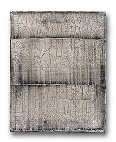 artnet Galleries: Landscape Helsinki S-1 by Hideaki Yamanobe from Japan Art - Galerie Friedrich Müller