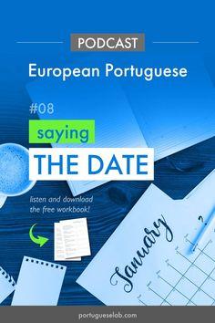 best portuguese dating sites juggalo hookup