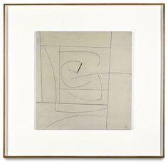 pasmore, victor linear motif | painting | sotheby's l16141lot66vq4en