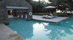Four Seasons - Seychelles  jane@worldtravelspecialists.biz