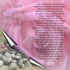 Funeral Poems And Quotes. Sympathy Poems, Condolence Messages, Funeral Quotes, Funeral Prayers, Fathers Day Poems, Mother Poems, Memorial Cards, Memorial Poems, Remembering Dad Quotes