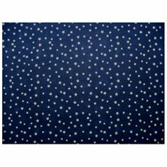 SheetWorld Crib / Toddler Percale Baby Pillow Case - Percale Pillow Cases - Cloudy Stars Navy - Made In USA Baby Nursery Decor, Baby Decor, Nursery Ideas, Bedroom Ideas, Space Baby Shower, Outer Space Nursery, Toddler Sheets, Pack And Play, Mini Crib