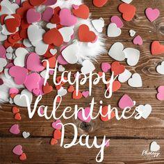 Selling Mary Kay, Valentines, App, Valentine's Day Diy, Valentines Day, Apps, Valentine's Day