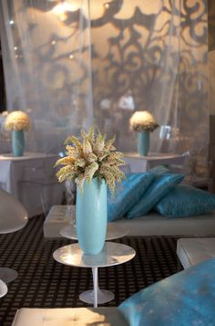 Sea Breeze Dream - Gallery - Doltone House