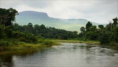 Travel Quiz: Which locations from famous novels do you know? Congo River, Historical Romance Novels, Famous Novels, Best Mysteries, Main Attraction, Republic Of The Congo, Natural Wonders, Portal, Around The Worlds