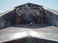 http://www.cybermodeler.com/aircraft/f-23/images/wmf_yf-23_20.jpg