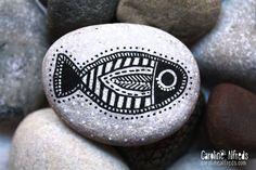painted-rocks-fish