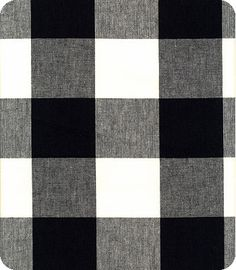 online fabric, lewis and sheron, lsfabrics  checkmate  jet  for curtains at work