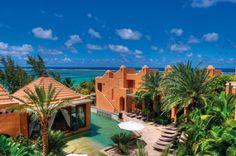 La Palmeraie Boutique Hotel at Palmar on the east coast of Mauritius. Mauritius Tour, Maldives Tour, Mauritius Hotels, Lost Hotel, Honeymoon Registry, Honeymoon Ideas, Virgin Holidays, Dubai Tour, Destinations