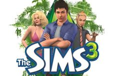 "We sell the ""The Sims 3 (PC/Mac)"" (Origin Download Code).   Game Description: Create the lives you've always wanted!  Ready to live a freer, more creative life? In The Sims™ 3, you can let your fantasies run wild as you design your ideal world. Start with your Sim, refining each shape, color and personality trait until you get the precise person that pleases you. Design your dream home, but don't let a grid limit you; place, rotate and stack furniture and more...."