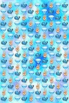 d08ede73b5a17ded031ac508aa6c7ab3.jpg 492×735 pixels