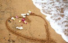 Special Places to Kiss on Kauai