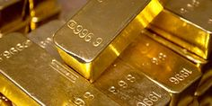 Le parole della Yellen spingono il Dollaro e affondano l'Oro