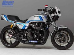 Ride For Kids/Bonnier Motorcycle Group Project Bike Drawing Now Open | Sport Rider