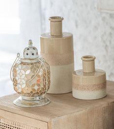 Caribbean, Jar, Home Decor, Homemade Home Decor, Jars, Decoration Home, Glass, Interior Decorating