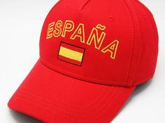 #caps #futbol #football #spain #españa #cap #gorras #gorra #fan #tophats #accessories #beauty #capaddict #capsshop #capsonline #capsonlineshop #fashion #fitted #fittedcaps #gorrasnewera #gorrasoriginales #gorrasviseraplana #snapback #gorrassnapback #eurocopa #euro2016 #españa #spain