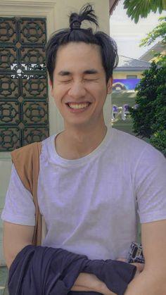 Vampire Sphere, Drama Korea, Acting, Thailand, Boyfriend, Guys, Daddy, Sunshine, Prince