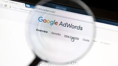 What do you think about this article? Let us know in the comments below!! Todd Saunders discusses the importance of data-fueled decision-making with regard to ad copy and suggests a few tools to help you test and optimize your search ads: Please Like and Share!  Thank you!
