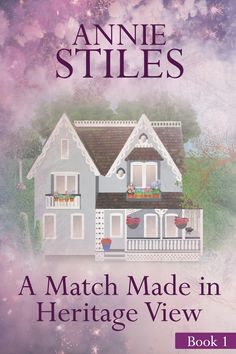 http://booksandspoons.weebly.com/book-blog/books-spoons-excerpt-for-a-match-made-in-heritage-view-by-annie-stiles