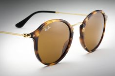 4c03c94945 48 Best Ray-Ban Round images