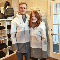 Raincoats & Rainwear for Men, Women & Kids Rain Wear, Women Wear, Lady, How To Wear, Shopping, Couple, Style, Photos, Jackets