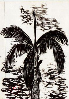 The Royal Palm