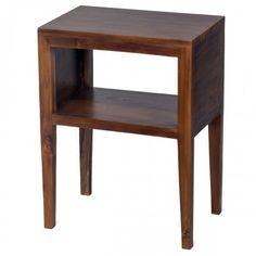 Simbalang | meja kayu jati furnitur dekorasi interior rumah kafe hotel interior design