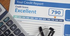 As soon as I finish sending my tax information to my accountant each year, I turn my attention to another task: an in-depth review of my credit. While I regularly monitor my personal and business c…