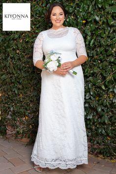 Wedding Socks Bridal Car /& The Big Day Generic design for all wedding party