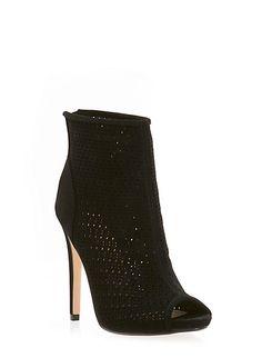 4c44f6b894 40 Best High heels images