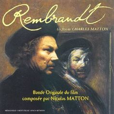 Rembrandt, Martin Scorsese, Popular Music, Soundtrack, Of My Life, Movies, Movie Posters, Films, Pop Music