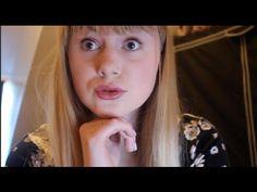 My Everyday Makeup Look! - YouTube