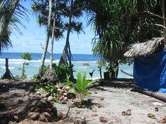 Niulakita, Tuvalu.