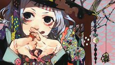 tokyo ghoul | Tokyo Ghoul Juuzou Wallpaper Background HD Attachment 992 - HD ...