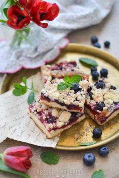 Cereal, Breakfast, Food, Morning Coffee, Meals, Yemek, Corn Flakes, Eten, Breakfast Cereal