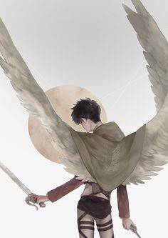 flight by abc--xyz.deviantart.com on @deviantART