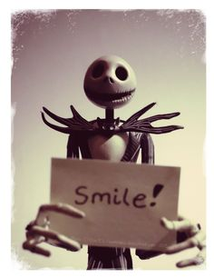 -Remember to Smile!- by *oomizuao on deviantART
