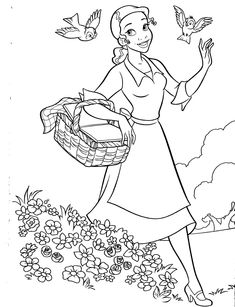 find this pin and more on coloring - Fill In Coloring Pages