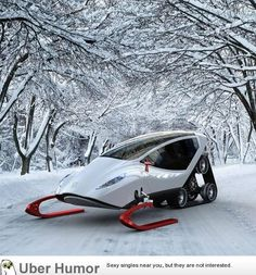 Skimobile Porn! - From 38 Cool Kim pics, photos and memes. - SillyCool