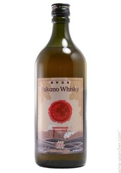 0eac56aaf91 Pappy Van Winkle 15 Year Old. Blended whisky is a blend of one or more  whiskies