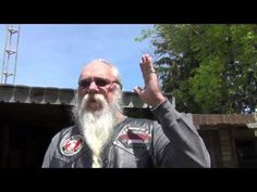 pt.2- Evil Hiding Under the Good Jewish Name on 5- 19- 2014 - YouTube