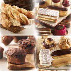 Montreal's best bakery: La Première Moisson. Hummunah. http://qqmange.blogspot.ca/2012/05/montreals-best-bakery-premiere-moisson.html