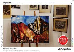 Exposure: #montagu #artgallery Episode: #ladyofmontagu Series: Montagu Heritage Collection: #montagu  Artist: #adamamos #artist #artistoninstagram #newyorkart #berlinart #hongkongart #iamlove #artgallery #aimiamos #cinematic #transmedia #storytellertour Modern Art, Contemporary Art, Hong Kong Art, Berlin Art, New York Art, Storytelling, Abstract Art, Art Gallery, Artist