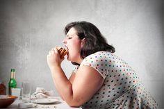 Mesti Cuba! Buang Lemak Di Perut Dalam 7 Hari!   http://www.wom.my/kesihatan/buang-lemak-di-perut/