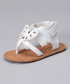 Mackenzie said she wants these