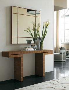 Hall Furniture Glasgow - Contemporary and Traditional Fine Furniture