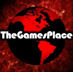 Featuring the best in gaming entertainment. New awesome gaming videos every day !!! TheGamesPlace is a channel created to both, provide you with an endless s...
